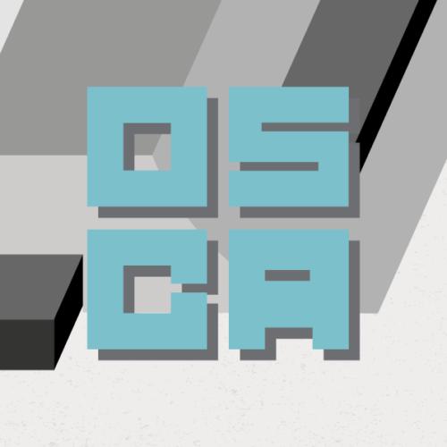 Branding Design Ottawa