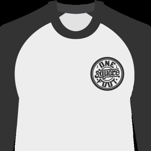 T-Shirt Design Ottawa